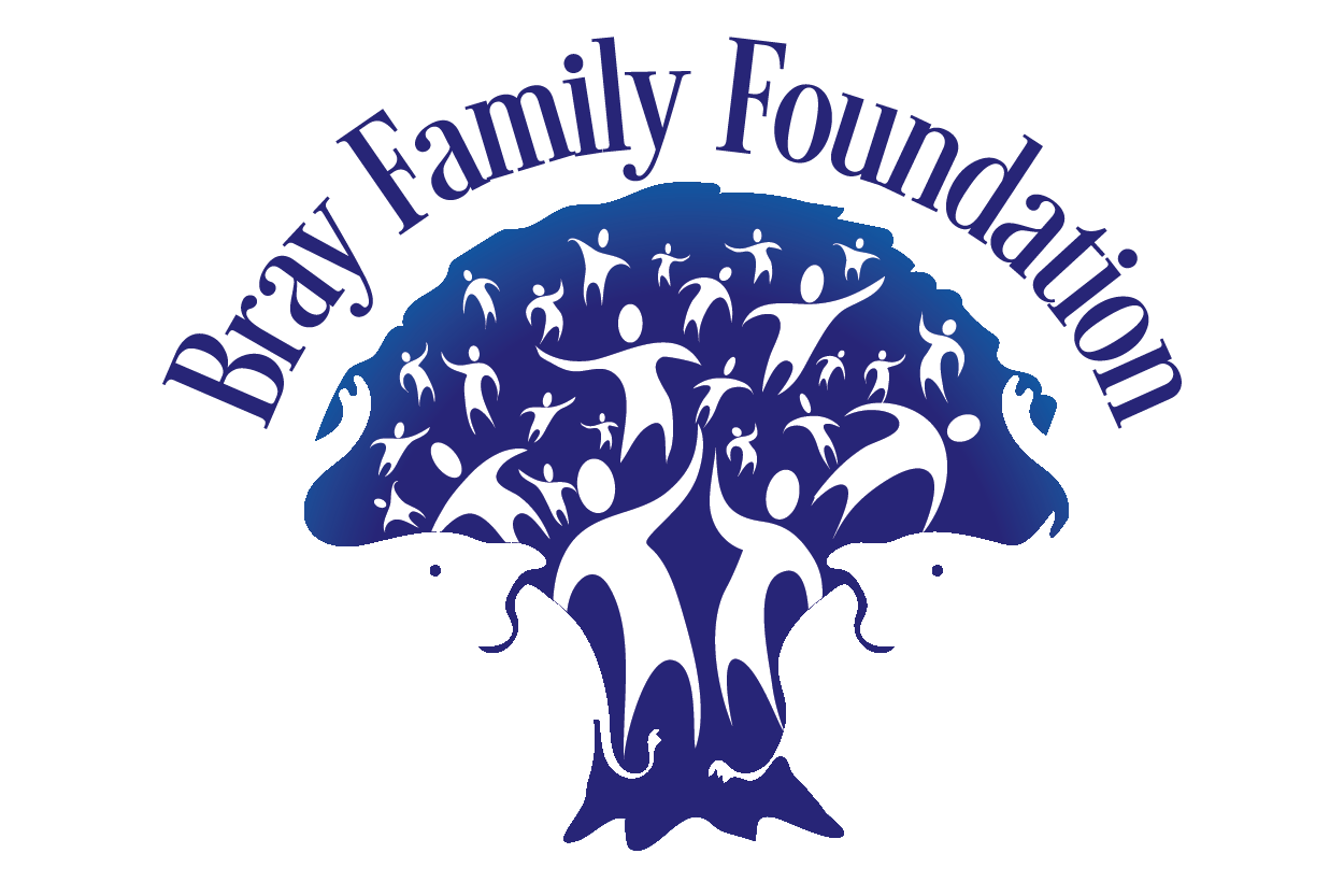 Bray Foundation